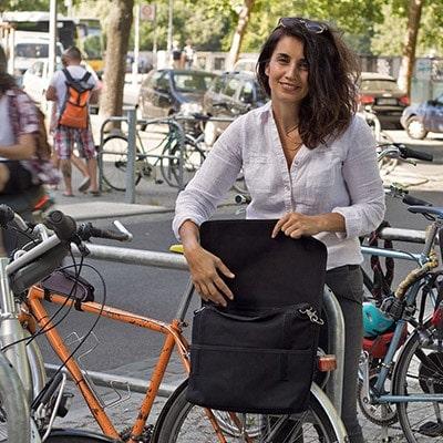 fahrradtasche-vancouver