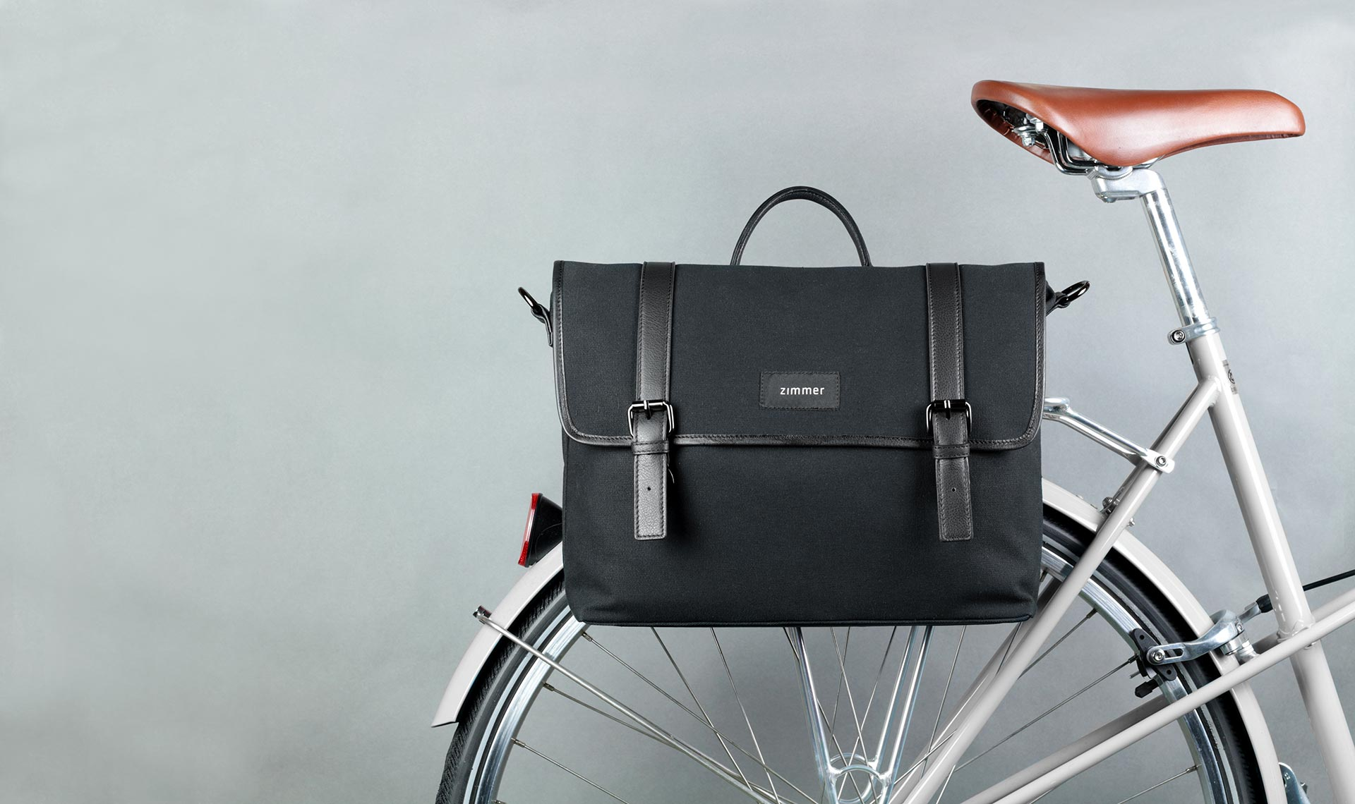 fahrradtasche-buero