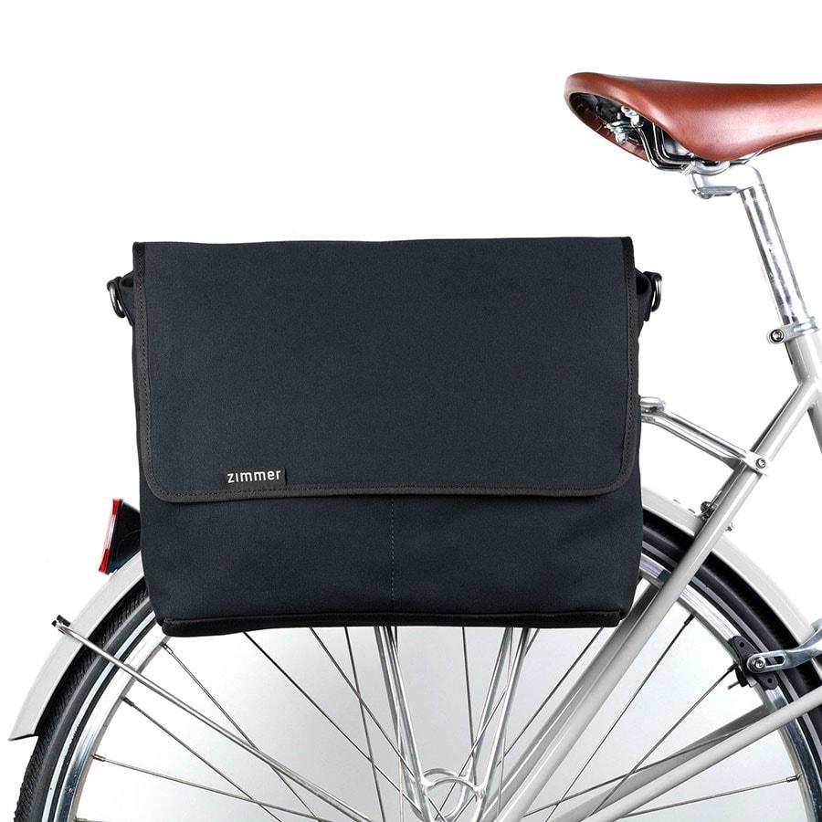 fahrradtasche-maenner-vancouver