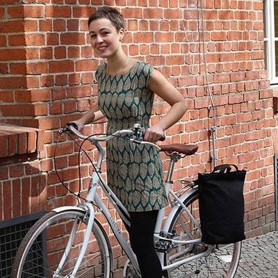 fahrradtasche-damen